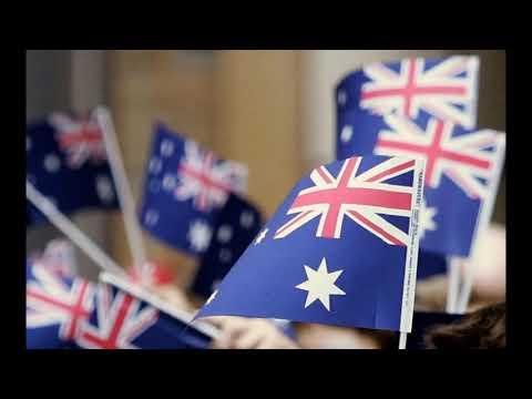 australia-day-2020