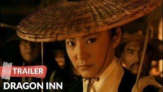 Dragon Inn 1992 Trailer | Brigitte Lin