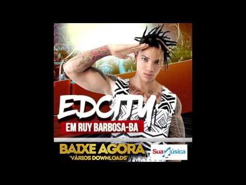 EDCITY CD COMPLETO EM RUY BARBOSA - BAHIA