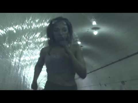 Tinashe-feels like vegas(video)