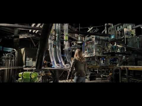 g-force-(2009)-trailer