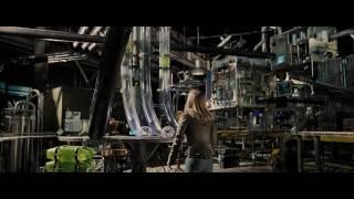 G-Force (2009) trailer