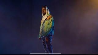 Смотреть клип Emiway - Bantai