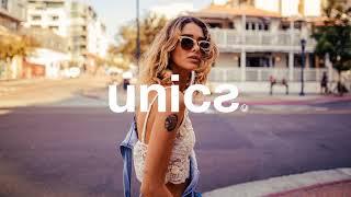 Charlie Puth ft. Kehlani - Done For Me (DJ Vasily Pichugin Remix)