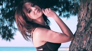 Boys - Dziewczyna z dzikiej plaży (official video)