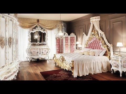 Шикарная мебель в Шардже по сумасшедшим ценам. Неприличная роскошь.