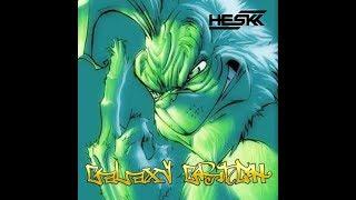 [Jump Up] Heskk - Galaxy Grich [Free]