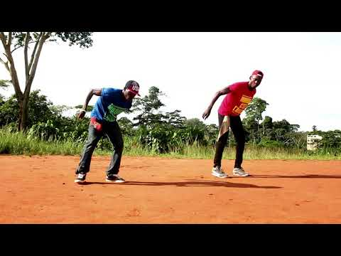 K-Johnson feat Mabelle Zang- Szé Léto- vidéo démo by Max-x 237