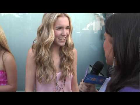 Spencer Locke   Inspire Magazine Inspire a Little Love Benefit