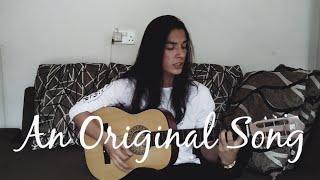 Léon Bounds - Die [Acoustic Version] (Pop Punk Original Song)