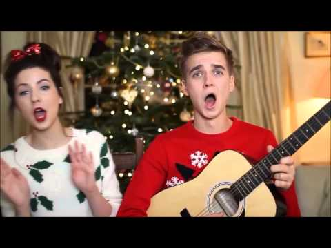 JOE SUGG SINGING COMPILATION