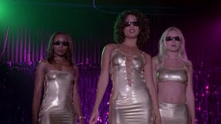 Repeat youtube video Female Mind Control - Leprechaun in the Hood (2000)