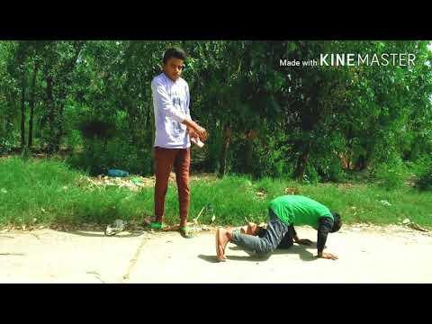 Kismat Badalti Dekhi Part 2 Full 1080p HD Song By Ammy Virk Qismat Badaldi ...