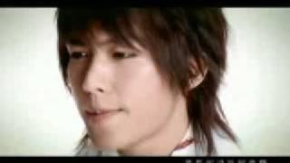 Xia Xue MV- Fahrenheit
