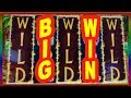 ** SLOT LOVER PLAYS BRAND NEW SLOT MACHINES ** SLOT LOVER **
