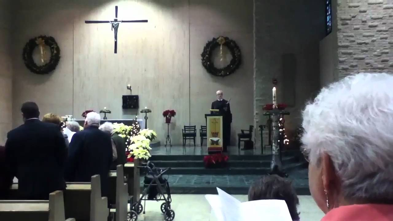 Esthers Funeral Youtube