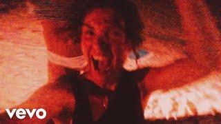 Freja Kirk - Red Light