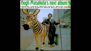 If I Needed Someone   Hugh Masekela