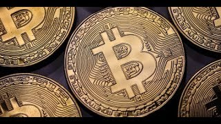 eBay TD Ameritrade Crypto Rumours, Altcoin Rally, Keep Crypto Safe & Time Is Right For Bitcoin ETF