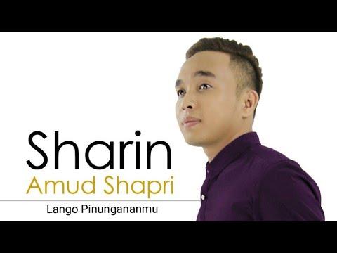 Lango Pinungananmu [Official Audio] ~ Sharin Amud Shapri
