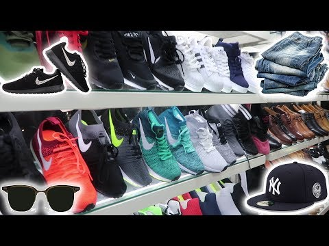 BEST SHOPPING PLACE IN MUMBAI / BUY ALL 1ST COPY AT CHEAPEST PRICE / MUMBAI VLOG