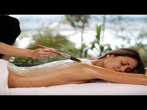 spaah---natural-spa-therapy-for-body-polishing---spaah