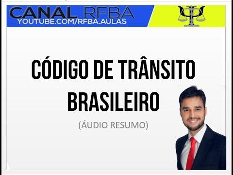 código-de-trânsito-brasileiro---tabela-de-infrações-[concurso-público]-(áudio-resumo)