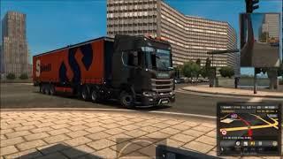 "[""Euro truck Simulator 2"", ""ETS2"", ""ETS2 map"", ""ETS2 Berlin""]"
