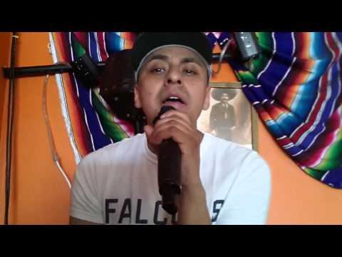 Lo legal karaoke