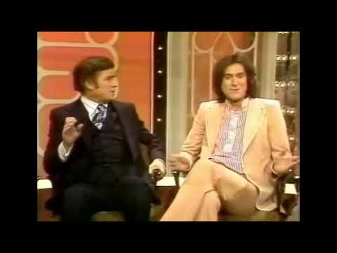 The Kinks Funniest Interview Moments