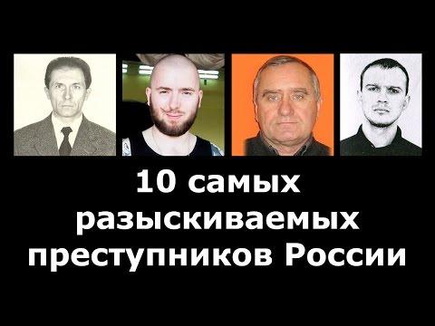 Нижний Новгород Нижегородские полицейские продолжают