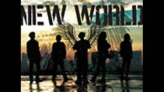 Rain by Back-ON. Off their New World Mini album. Download Link http...