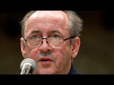 Three Poems by Billy Collins (2007)