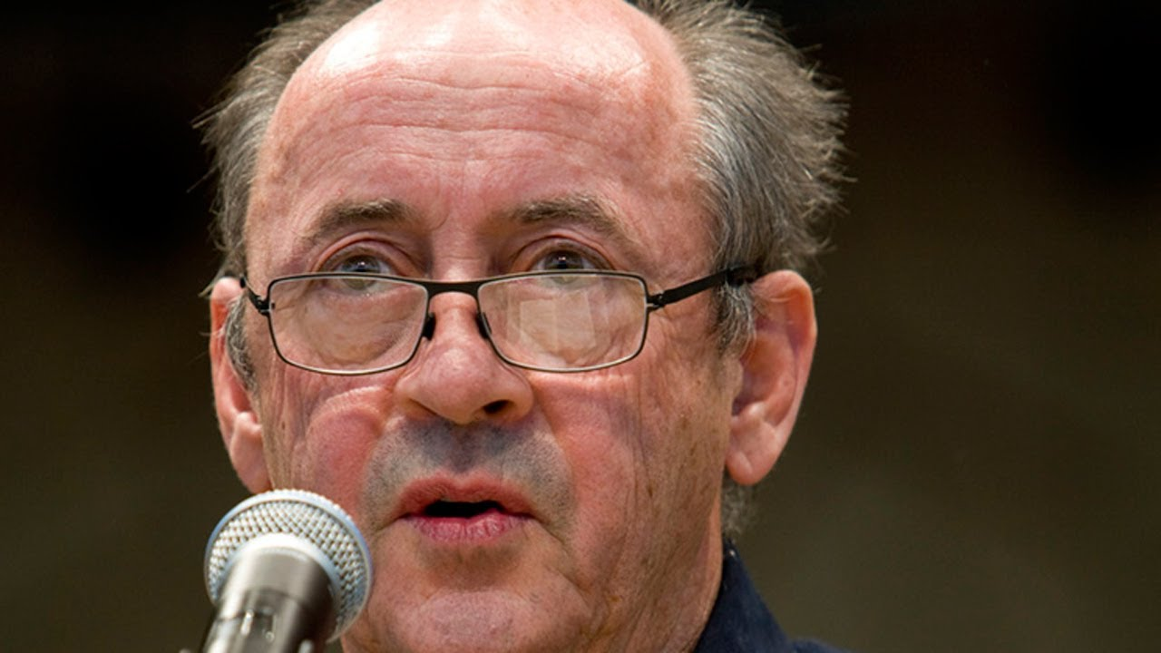 consolation by billy collins Transcript of snow day by billy collins snow day by billy collins key things about billy born in new york in 1941 consolation 1/13/2003 6 dear reader 1/13/2003 7.