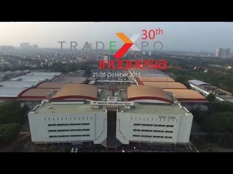 TVC TEI 2016 3m