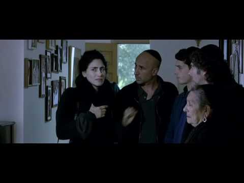 Trailer Les Sept Jours