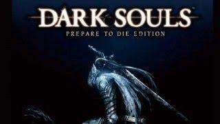 Dark Souls   Без прокачки (Обучение )$ 40