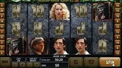 Online Casino Games - King Kong Slots