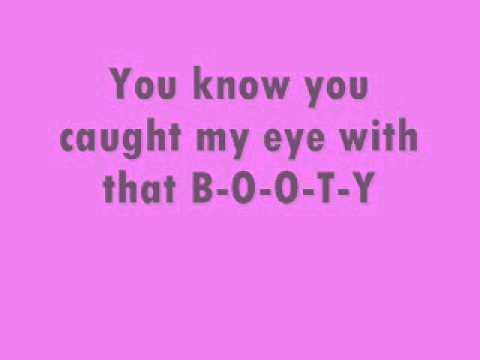 If I Was You ( OMG) - Lyrics