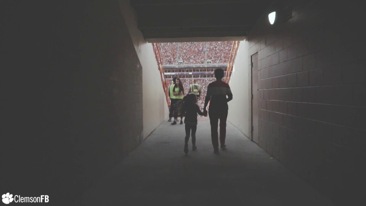 clemson-football-home-2017