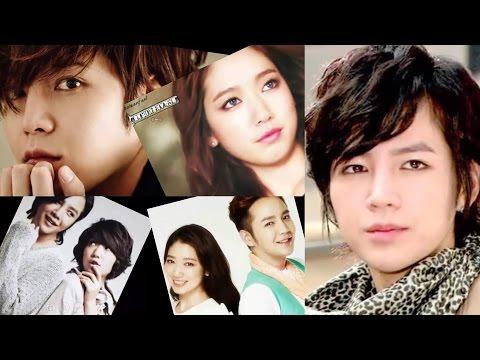 Jang Geun Suk Park Shin Hye dating 2012 Melitopol dating agentschap