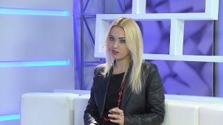 Правила встречи года Огненного Петуха Экстрасенс Эмма Райман
