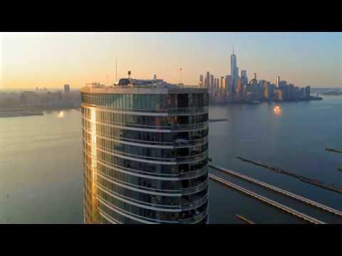 Newport | Jersey City Waterfront Rentals