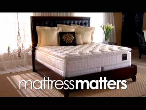 Mattress Matters Trump Home Memorial Day Sale Youtube