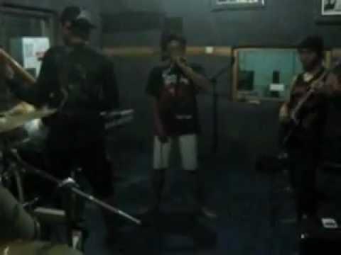 deadlive nex song hidup untuk ngentot live in studio RUN (tangerang...