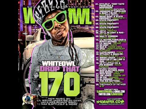 Lil Wayne  Sweet Dreams
