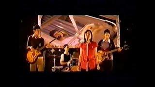 La Luna - Selepas Kau Pergi (Official Video Clip)