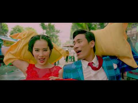 Xem phim 789 mười - 798MƯỜI   MV TÚP LỀU LÝ TƯỞNG  MÙNG 01 TẾT 2018
