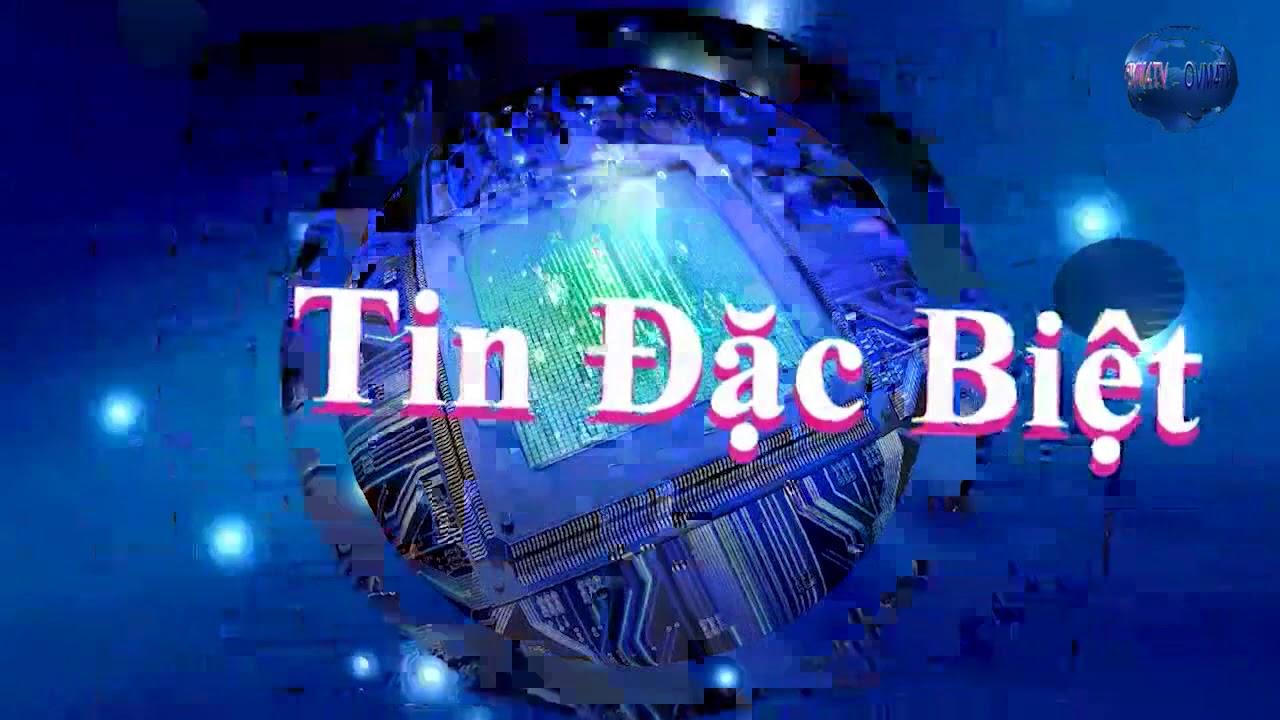 TT Trump gia tăng tấn công TC trên mặt trận công nghệ