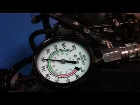 JDM F20B ENGINE SN. 2711461